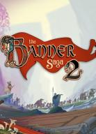The Banner Saga 2: Trainer (+7) [2.28.66] {LinGon}