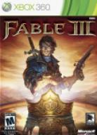 Fable 3: Cheat Codes (Xbox360)