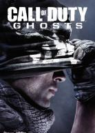 Call of Duty ~ Ghosts: Trainer (+4) [1.2 & 1.3] {dR.oLLe}