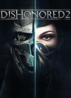 Dishonored 2: Save Game (Shadow and Clean Hands Achievement)