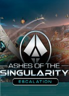 Ashes of the Singularity: Escalation - Trainer +11 v2.60.29524 (DX11+DX12) {CheatHappens.com}