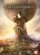 Sid Meier's Civilization 6: Trainer +22 v1.0-v20200521 {FLiNG}
