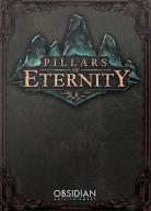 Pillars of Eternity: Trainer +13 v3.06.1254 {CheatHappens.com}