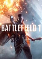 Battlefield 1: Trainer +11 v14952 {CheatHappens.com}