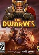 The Dwarves: Trainer (+3) [1.0] {MrAntiFun}