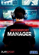 Motorsport Manager: Trainer +13 v.1.3.13194 {CheatHappens.com}