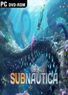Subnautica: Trainer +12 (EYE CANDY 64-BIT) {CheatHappens.com}
