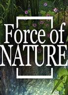 Force of Nature: Trainer +2 v.1.0.10 {MrAntiFun}