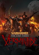 Warhammer: The End Times Vermintide - Trainer +4 v.1.8.1 {CheatHappens.com}