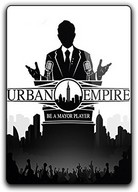 Urban Empire: Trainer +8 v1.1.4.0 {FLiNG}