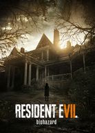 Resident Evil 7: Biohazard - Trainer +11 (STEAM 02.18.2017) {CheatHappens.com}