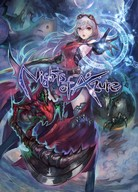 Nights of Azure: Trainer +10 v1.0 {FLiNG}
