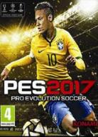 Pro Evolution Soccer 2017: Table for Cheat Engine [3.0]