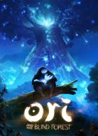Ori and the Blind Forest: Trainer (+10) [1.01] {LinGon}