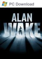 Alan Wake: Savegame