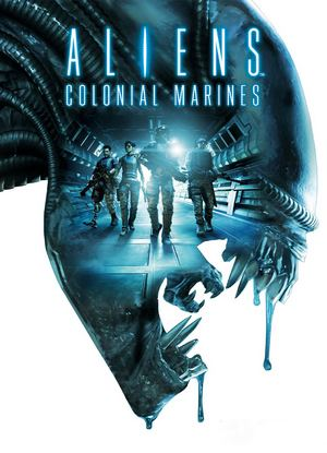 Aliens - Colonial Marines: Trainer (+6) [1.4.0 ~ 1.0.210.31027] {iNvIcTUs oRCuS / HoG}