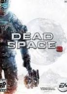 Dead Space 3: Trainer (+8) [1.0 ~ 1.0.0.1] {FLiNG}