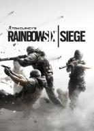 Tom Clancy's Rainbow Six: Siege: Trainer (+7) [Latest UPlay: May 2016] {LinGon}