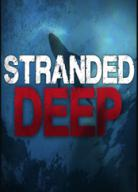 Stranded Deep: Trainer (+7) [Steam Early Access] {LinGon}