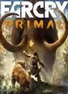 Far Cry: Primal: Трейнер/Trainer (+15) [1.1.0 - 1.3.3] {FLiNG}