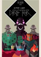 Hyper Light Drifter: Trainer (+7) [Update 16 April 2016] {LinGon}