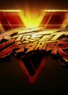 Street Fighter 5: Trainer (+12) [1.0-Update 2] {FLiNG}