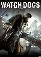 Watch_Dogs: Savegame (100%, PS3, Europe)