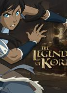 The Legend Of Korra: Trainer (+16) [1.0] {LinGon}