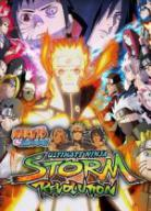 Naruto Shippuden: Ultimate Ninja Storm 4 - Cheat Codes (PS4)