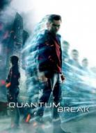 Quantum Break: Trainer (+11) [1.02] {LinGon}