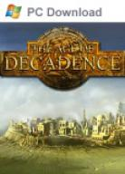 Age of Decadence: Cheat Codes
