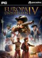 Europa Universalis 4: Command Codes for PC