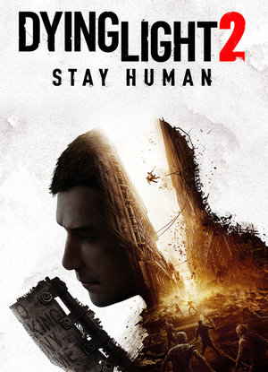 ARK: Survival Evolved: Trainer +23 Update: 2018.02.13 {FLiNG}