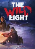 The Wild Eight: Trainer +8 v.0.3.7 {CheatHappens.com}