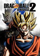 Dragon Ball Xenoverse 2: Trainer (+9) [1.05] {MrAntiFun}