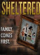 Sheltered: Trainer +4 v1.8 {CheatHappens.com}