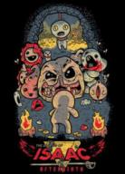 The Binding of Isaac: Afterbirth+: Trainer (+4) [Update: 30.03.2016] {MrAntiFun}