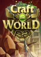 Craft The World: Trainer +4 v1.5.000 {MrAntiFun}