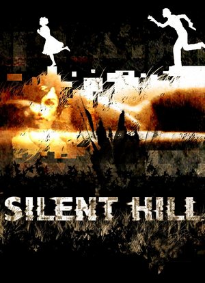 Silent Hill: SaveGame (The storyline done 100%) [PC: PCSXR]