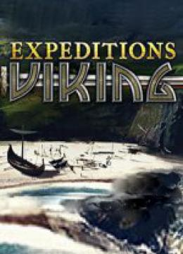 Expeditions: Viking - Trainer +7 v1.01 {MrAntiFun}