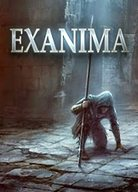 Exanima: Save Game (Arena, 9999 gold at the start) [v0.7.3d]
