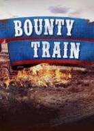 Bounty Train: Trainer (+5) [1.0.13761] {MrAntiFun}