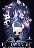 Hollow Knight: SaveGame (after bosses)