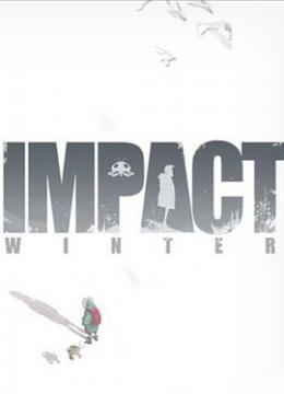 Impact Winter: Trainer +11 v1.0.2 {CheatHappens.com}