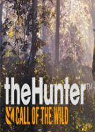 theHunter: Call of the Wild - Trainer +8 v1651048 {MrAntiFun}