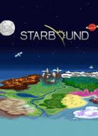 Starbound: Trainer (+11) [1.3.0: 64 Bit] {LinGon}
