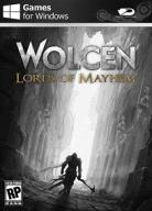 Wolcen: Lords of Mayhem - Trainer +17 v1.0-v1.0.2.0 {FLiNG}
