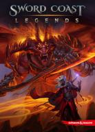 Sword Coast Legends: Table for Cheat Engine 6.4  [SCL v1.0 Update 7]