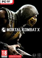 Mortal Kombat X: Cheat Codes