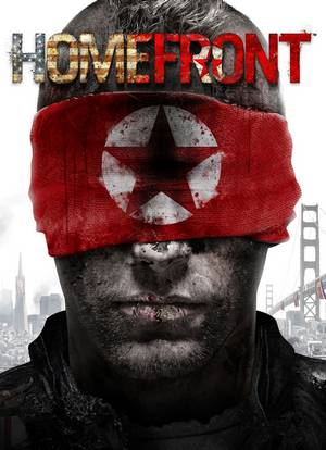 Homefront: The Revolution: Trainer (+10) [1.0] {FLiNG}